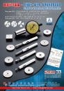 Cens.com Guidebook to Taiwan Hand Tools AD FASCON CORPORATION