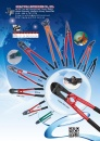 Cens.com Guidebook to Taiwan Hand Tools AD GREAT FULL ENTERPRISE CO., LTD.