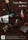 Cens.com Guidebook to Taiwan Hand Tools AD HANDY-AGE INDUSTRIAL CO., LTD.