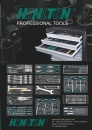Cens.com Guidebook to Taiwan Hand Tools AD HONITON INDUSTRIES INC.