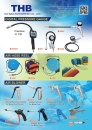 Cens.com Guidebook to Taiwan Hand Tools AD HUI BAO ENTERPRISE CO., LTD.