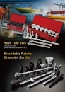 Cens.com Guidebook to Taiwan Hand Tools AD HWEY DER INDUSTRIAL CO., LTD.
