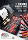 Cens.com Guidebook to Taiwan Hand Tools AD JBS TOOL INDUSTRIAL INC.