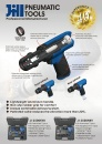 Cens.com Guidebook to Taiwan Hand Tools AD JIH I ENTERPRISE CO., LTD.