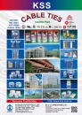 Cens.com Guidebook to Taiwan Hand Tools AD KAI SUH SUH ENTERPRISE CO., LTD.