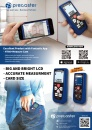 Cens.com Guidebook to Taiwan Hand Tools AD PRECASTER ENTERPRISES CO., LTD.