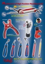 Cens.com Guidebook to Taiwan Hand Tools AD SHIN FU YANG INDUSTRIES CO., LTD.