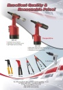 Cens.com Guidebook to Taiwan Hand Tools AD SPECIAL RIVETS CORP.