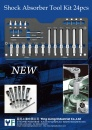 Cens.com Guidebook to Taiwan Hand Tools AD YING LIANG IND. CO., LTD.