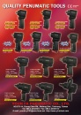 Cens.com Guidebook to Taiwan Hand Tools AD YOUN FA PNEUMATIC CO., LTD.