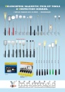 Cens.com Guidebook to Taiwan Hand Tools AD YOUNG SON INTERNATIONAL CO., LTD.