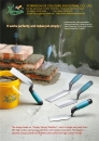 Cens.com Guidebook to Taiwan Hand Tools AD FORMOSA DS COLOURS INDUSTRIAL CO., LTD.
