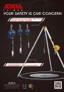 Guidebook to Taiwan Hand Tools ADELA ENTERPRISE CO., LTD.