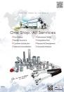 Cens.com Taiwan Hand Tools AD A-KRAFT TOOLS MANUFACTURING CO., LTD.