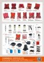 Cens.com Taiwan Hand Tools AD CARRITA CO., LTD.