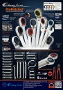 Guidebook to Taiwan Hand Tools CHANG LOON INDUSTRIAL CO., LTD.