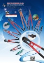 Guidebook to Taiwan Hand Tools GREAT FULL ENTERPRISE CO., LTD.