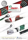 Guidebook to Taiwan Hand Tools HANS TOOL INDUSTRIAL CO., LTD.