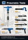 Cens.com Taiwan Hand Tools AD JIH I ENTERPRISE CO., LTD.