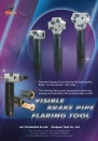 Cens.com Guidebook to Taiwan Hand Tools AD JON TAI INDUSTRIAL CO., LTD.