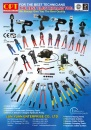 Guidebook to Taiwan Hand Tools LUN-YUAN ENTERPRISE CO., LTD.