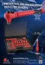 Cens.com Guidebook to Taiwan Hand Tools AD MYTOOLS ENTERPRISE CO., LTD.