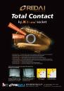 Cens.com Guidebook to Taiwan Hand Tools AD RE-DAI PRECISION TOOLS CO., LTD.