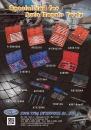 Cens.com Guidebook to Taiwan Hand Tools AD SHOU KING ENTERPRISE CO., LTD.