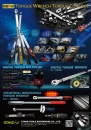 Cens.com Guidebook to Taiwan Hand Tools AD STAND TOOLS ENTERPRISE CO., LTD.