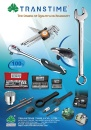 Cens.com Guidebook to Taiwan Hand Tools AD TRANSTIME TOOLS CO., LTD.