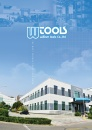 Guidebook to Taiwan Hand Tools WILLIAM TOOLS CO., LTD.