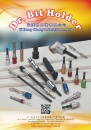 Taiwan Hand Tools YI HONG CHANG INDUSTRIAL CO., LTD.