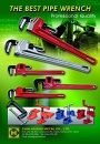 Cens.com Taiwan Hand Tools AD CHIN HSIANG METAL CO., LTD.