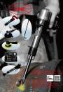 Cens.com Taiwan Hand Tools AD FINE MACHINERY CO., LTD.