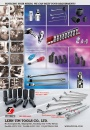 Cens.com Taiwan Hand Tools AD LERN TIM TOOLS CO., LTD.
