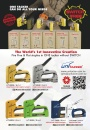 Cens.com Taiwan Hand Tools AD SAME YONG INDUSTRIAL CO., LTD.