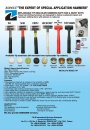 Cens.com Taiwan Hand Tools AD T.G.M. TRADING CO.
