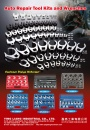 Cens.com Taiwan Hand Tools AD YING LIANG IND. CO., LTD.