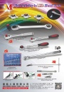 Cens.com Taiwan Hand Tools AD JAN MING HAND TOOL CO., LTD.