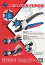 Cens.com Taiwan Hand Tools AD MING HSI IND. CO., LTD.
