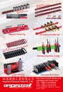 Cens.com Taiwan Hand Tools AD ORGANIZER PRECISION TOOLS CO., LTD.