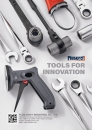 Cens.com Taiwan Hand Tools AD PLUS CRAFT INDUSTRIAL CO., LTD.