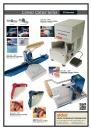 Cens.com Taiwan Hand Tools AD AIDOX TECHNOLOGY CORPORATION