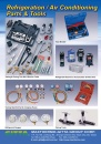 Cens.com Taiwan Hand Tools AD MAXTHERMO-GITTA GROUP CORP.