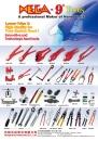 Cens.com Taiwan Hand Tools AD MEGANINE INDUSTRIAL CO., LTD.