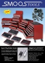 Cens.com Guidebook to Taiwan Hand Tools AD SMOOS TOOL CO., LTD.