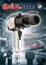 Cens.com Guidebook to Taiwan Hand Tools AD GENIUS TOOLS (TIAN FU INDUSTRIAL CO., LTD.)