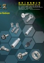 Cens.com Guidebook to Taiwan Hand Tools AD CHAN MOUN INDURSTRIAL CO., LTD.