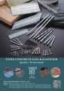 Cens.com Guidebook to Taiwan Hand Tools AD YEUN CHANG HARDWARE TOOL CO., LTD.