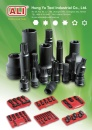 Cens.com Guidebook to Taiwan Hand Tools AD HUNG YU TOOL INDUSTRIAL CO., LTD.